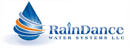 RainDance Water Systems